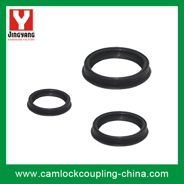 Gasket for Air Hose Coupling